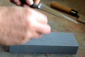 sharpening-4